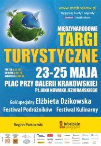 miedzynarodowe_targi_turystyczne_krakow